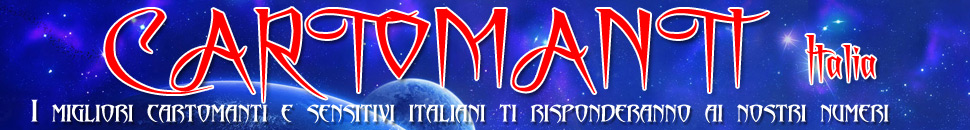 cartomanti italia